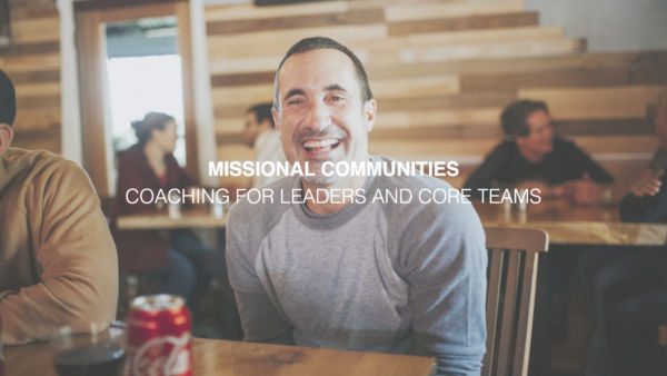 MC - Coaching for leaders (dragged)